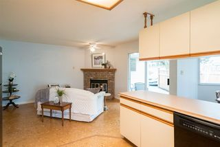 "Photo 20: 1952 128 Street in Surrey: Crescent Bch Ocean Pk. House for sale in ""OCEAN OARK/W.SUNNYSIDE"" (South Surrey White Rock)  : MLS®# R2180856"