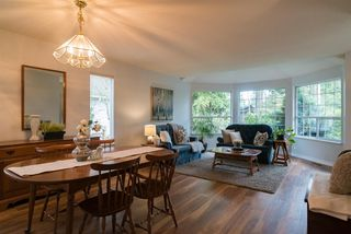 "Photo 4: 1952 128 Street in Surrey: Crescent Bch Ocean Pk. House for sale in ""OCEAN OARK/W.SUNNYSIDE"" (South Surrey White Rock)  : MLS®# R2180856"