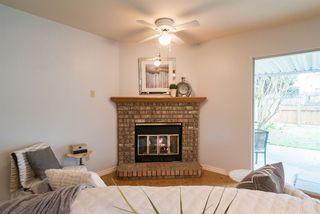 "Photo 14: 1952 128 Street in Surrey: Crescent Bch Ocean Pk. House for sale in ""OCEAN OARK/W.SUNNYSIDE"" (South Surrey White Rock)  : MLS®# R2180856"