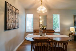 "Photo 9: 1952 128 Street in Surrey: Crescent Bch Ocean Pk. House for sale in ""OCEAN OARK/W.SUNNYSIDE"" (South Surrey White Rock)  : MLS®# R2180856"