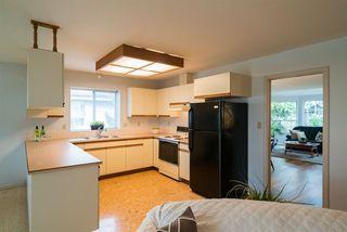 "Photo 19: 1952 128 Street in Surrey: Crescent Bch Ocean Pk. House for sale in ""OCEAN OARK/W.SUNNYSIDE"" (South Surrey White Rock)  : MLS®# R2180856"