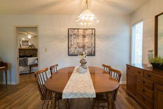 "Photo 6: 1952 128 Street in Surrey: Crescent Bch Ocean Pk. House for sale in ""OCEAN OARK/W.SUNNYSIDE"" (South Surrey White Rock)  : MLS®# R2180856"