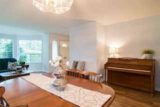 "Photo 15: 1952 128 Street in Surrey: Crescent Bch Ocean Pk. House for sale in ""OCEAN OARK/W.SUNNYSIDE"" (South Surrey White Rock)  : MLS®# R2180856"
