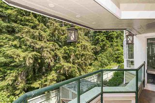 """Photo 5: 210 3690 BANFF Court in North Vancouver: Northlands Condo for sale in """"PARKGATE MANOR"""" : MLS®# R2187694"""