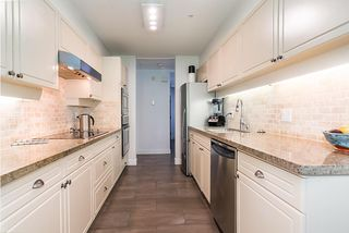 """Photo 10: 210 3690 BANFF Court in North Vancouver: Northlands Condo for sale in """"PARKGATE MANOR"""" : MLS®# R2187694"""