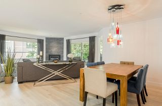 """Photo 7: 210 3690 BANFF Court in North Vancouver: Northlands Condo for sale in """"PARKGATE MANOR"""" : MLS®# R2187694"""