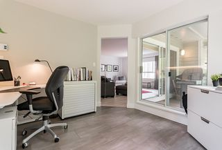 """Photo 14: 210 3690 BANFF Court in North Vancouver: Northlands Condo for sale in """"PARKGATE MANOR"""" : MLS®# R2187694"""