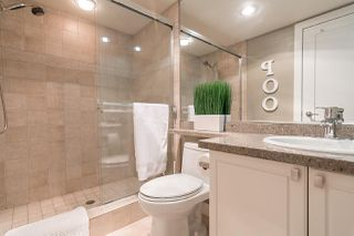 """Photo 19: 210 3690 BANFF Court in North Vancouver: Northlands Condo for sale in """"PARKGATE MANOR"""" : MLS®# R2187694"""