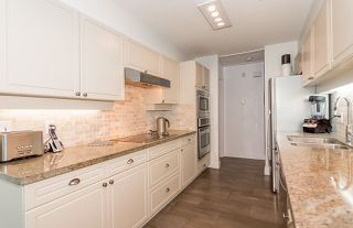 """Photo 11: 210 3690 BANFF Court in North Vancouver: Northlands Condo for sale in """"PARKGATE MANOR"""" : MLS®# R2187694"""