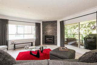 """Photo 2: 210 3690 BANFF Court in North Vancouver: Northlands Condo for sale in """"PARKGATE MANOR"""" : MLS®# R2187694"""
