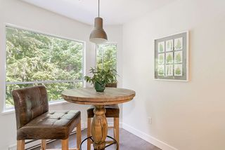 """Photo 12: 210 3690 BANFF Court in North Vancouver: Northlands Condo for sale in """"PARKGATE MANOR"""" : MLS®# R2187694"""
