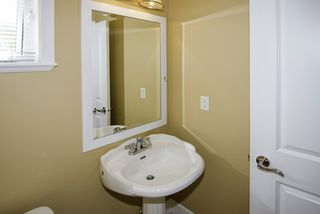 "Photo 8: 10 4388 MONCTON Street in Richmond: Steveston South Townhouse for sale in ""IMPERIAL LANDING"" : MLS®# R2188029"