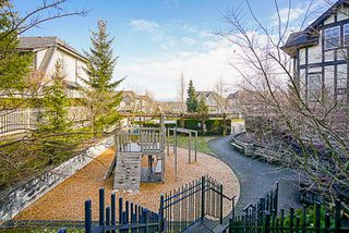 Photo 14: 11 15175 62A Avenue in Surrey: Sullivan Station Townhouse for sale : MLS®# R2187698