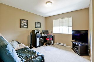 Photo 11: 11 15175 62A Avenue in Surrey: Sullivan Station Townhouse for sale : MLS®# R2187698