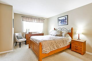 Photo 10: 11 15175 62A Avenue in Surrey: Sullivan Station Townhouse for sale : MLS®# R2187698