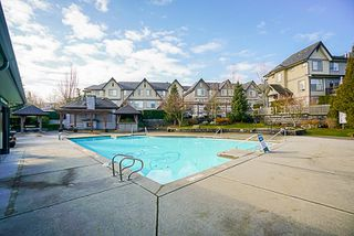 Photo 15: 11 15175 62A Avenue in Surrey: Sullivan Station Townhouse for sale : MLS®# R2187698