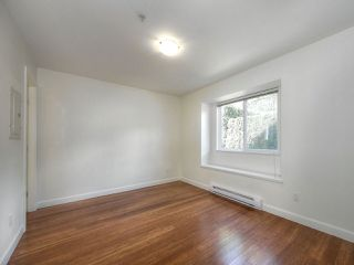 Photo 9: 265 E 46TH Avenue in Vancouver: Main House for sale (Vancouver East)  : MLS®# R2188878