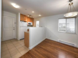 Photo 8: 265 E 46TH Avenue in Vancouver: Main House for sale (Vancouver East)  : MLS®# R2188878
