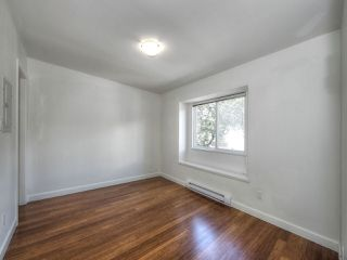 Photo 14: 265 E 46TH Avenue in Vancouver: Main House for sale (Vancouver East)  : MLS®# R2188878