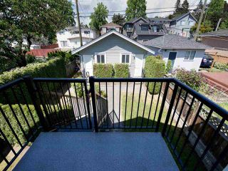 Photo 16: 265 E 46TH Avenue in Vancouver: Main House for sale (Vancouver East)  : MLS®# R2188878