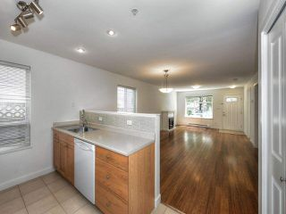 Photo 5: 265 E 46TH Avenue in Vancouver: Main House for sale (Vancouver East)  : MLS®# R2188878