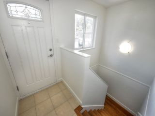 Photo 15: 265 E 46TH Avenue in Vancouver: Main House for sale (Vancouver East)  : MLS®# R2188878