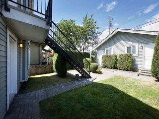 Photo 18: 265 E 46TH Avenue in Vancouver: Main House for sale (Vancouver East)  : MLS®# R2188878