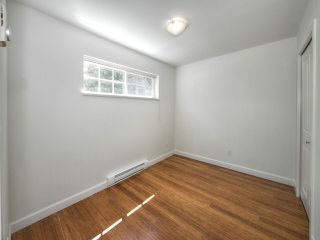 Photo 13: 265 E 46TH Avenue in Vancouver: Main House for sale (Vancouver East)  : MLS®# R2188878
