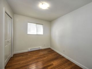 Photo 12: 265 E 46TH Avenue in Vancouver: Main House for sale (Vancouver East)  : MLS®# R2188878