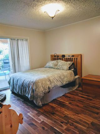 """Photo 7: 233 MORAN Crescent in Prince George: Heritage House for sale in """"HERITAGE"""" (PG City West (Zone 71))  : MLS®# R2200579"""