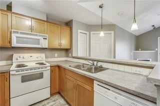 Photo 8: 403 1408 17 Street SE in Calgary: Inglewood Condo for sale : MLS®# C4137823