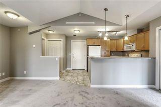 Photo 7: 403 1408 17 Street SE in Calgary: Inglewood Condo for sale : MLS®# C4137823