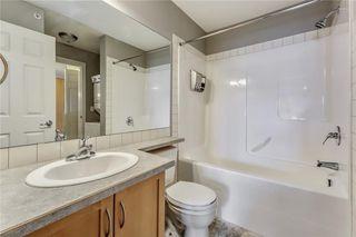 Photo 11: 403 1408 17 Street SE in Calgary: Inglewood Condo for sale : MLS®# C4137823