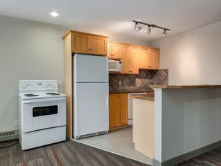 Photo 18: 403 1408 17 Street SE in Calgary: Inglewood Condo for sale : MLS®# C4137823