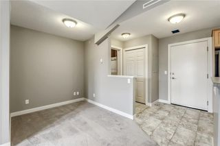 Photo 3: 403 1408 17 Street SE in Calgary: Inglewood Condo for sale : MLS®# C4137823