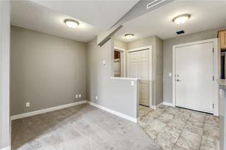 Photo 3: 403 1408 17 Street SE in Calgary: Inglewood Condo for sale : MLS®# C4137823