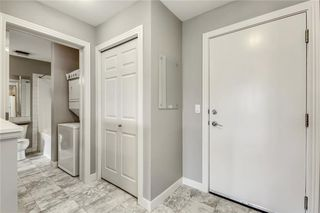 Photo 16: 403 1408 17 Street SE in Calgary: Inglewood Condo for sale : MLS®# C4137823