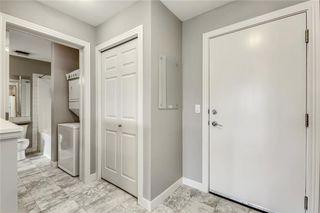 Photo 16: 403 1408 17 Street SE in Calgary: Inglewood Condo for sale : MLS®# C4137823