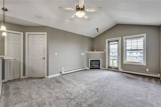 Photo 4: 403 1408 17 Street SE in Calgary: Inglewood Condo for sale : MLS®# C4137823