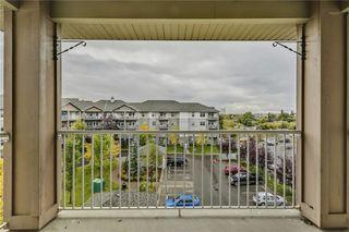 Photo 17: 403 1408 17 Street SE in Calgary: Inglewood Condo for sale : MLS®# C4137823