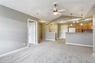Photo 6: 403 1408 17 Street SE in Calgary: Inglewood Condo for sale : MLS®# C4137823