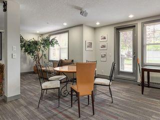 Photo 20: 403 1408 17 Street SE in Calgary: Inglewood Condo for sale : MLS®# C4137823