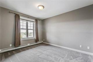 Photo 10: 403 1408 17 Street SE in Calgary: Inglewood Condo for sale : MLS®# C4137823