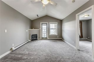 Photo 5: 403 1408 17 Street SE in Calgary: Inglewood Condo for sale : MLS®# C4137823