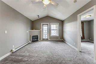 Photo 5: 403 1408 17 Street SE in Calgary: Inglewood Condo for sale : MLS®# C4137823