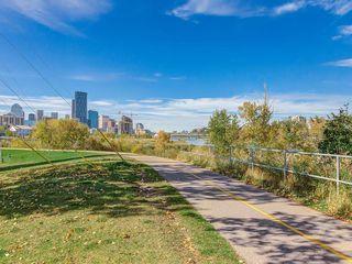 Photo 2: 403 1408 17 Street SE in Calgary: Inglewood Condo for sale : MLS®# C4137823