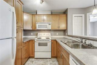 Photo 9: 403 1408 17 Street SE in Calgary: Inglewood Condo for sale : MLS®# C4137823