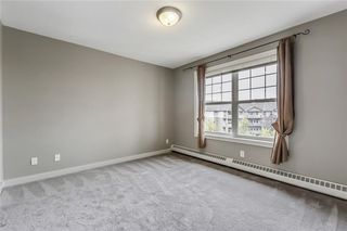 Photo 12: 403 1408 17 Street SE in Calgary: Inglewood Condo for sale : MLS®# C4137823