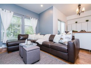 Photo 3: 13 21535 88 Avenue in Langley: Walnut Grove Townhouse for sale : MLS®# R2207412