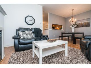 Photo 11: 13 21535 88 Avenue in Langley: Walnut Grove Townhouse for sale : MLS®# R2207412